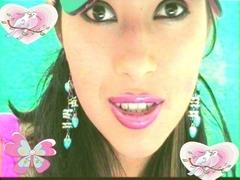 Chilenita Sweety