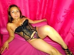 Sexy Katya
