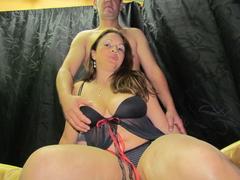 Duo Erotico