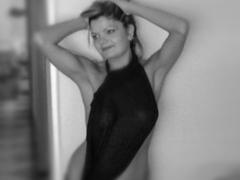 Sexxxy Adriana
