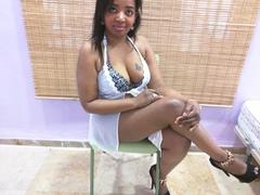 Sexy Natalia